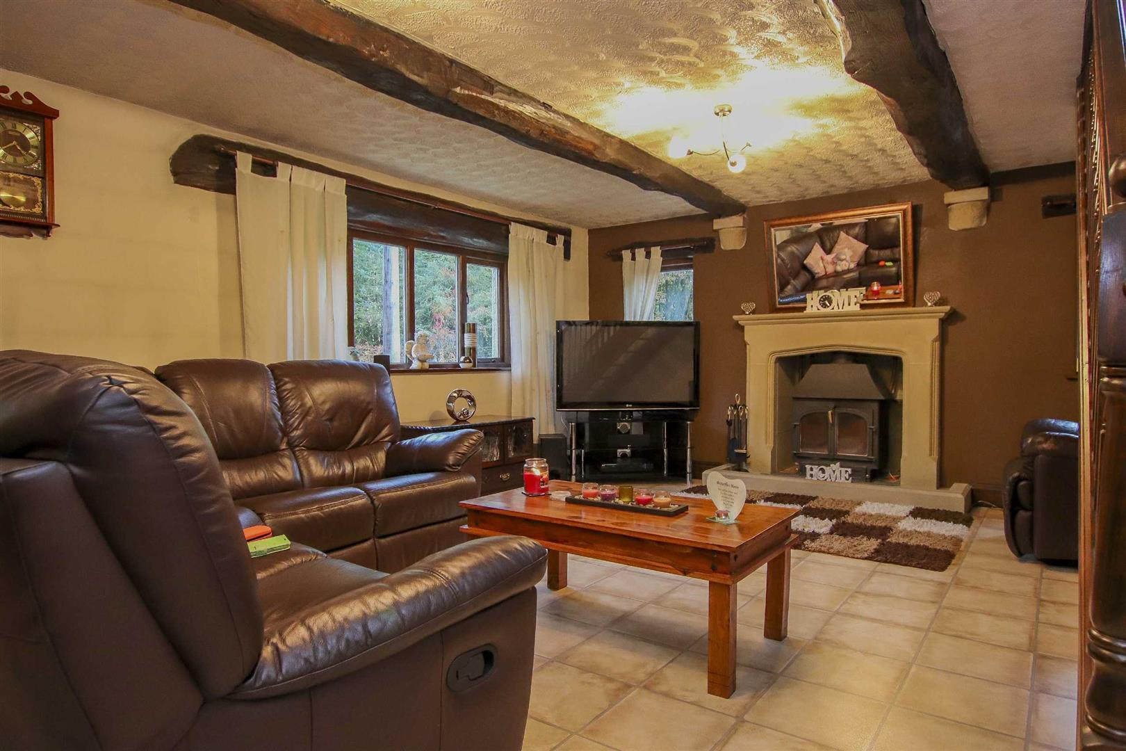 9 Bedroom Barn Conversion For Sale - Image 25